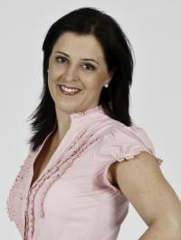 Lady Need a Tradie Company Profile